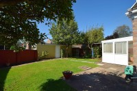 Images for Llanberis Close, Tonteg, Pontypridd